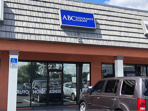 ABC Insurance Group